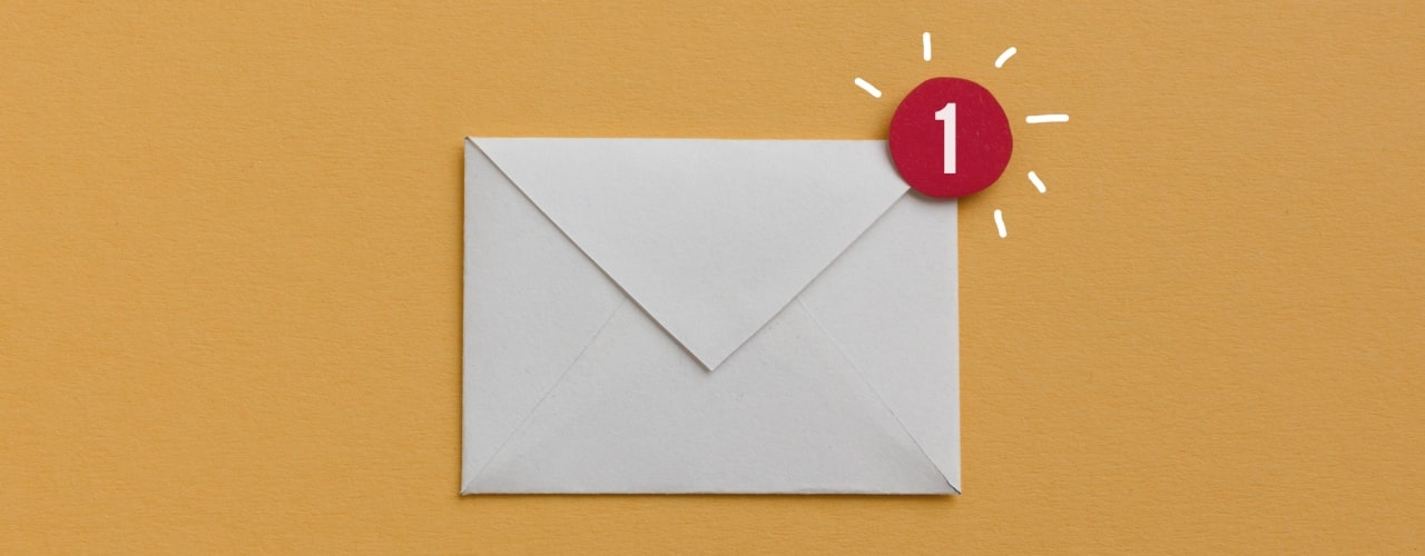 Email ALT Tags