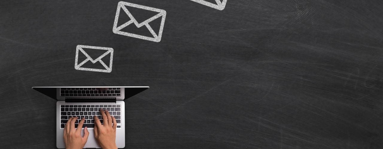 Email Marketing and the GDPR